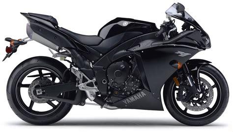 yamaha r1 motor web moto mania r1 2010