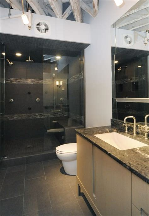 bachelor bathroom ideas bachelor s bathroom contemporary bathroom chicago