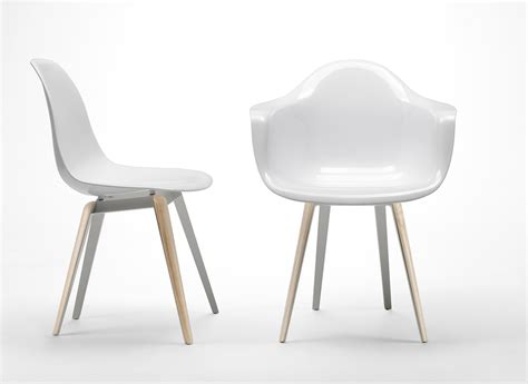 chair designer slice chair design kubikoff genesi international