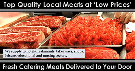 The Price Of Butcher S butcher quotes quotesgram