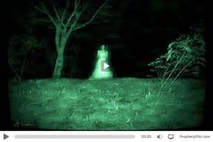 Real ghost stories scary ghost videos demon spirits pictures