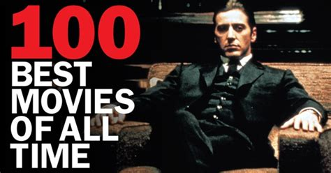 film romance meilleur imdb top 1000 movies of all time how many have you seen