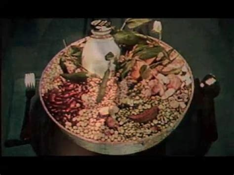 small planet foods watch the video about francis moore lappe global food