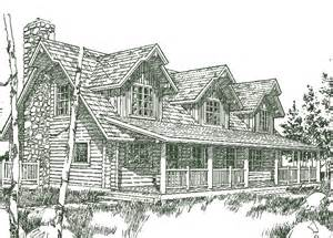 rocky mountain log homes floor plans spruce creek main level log homes floor plan