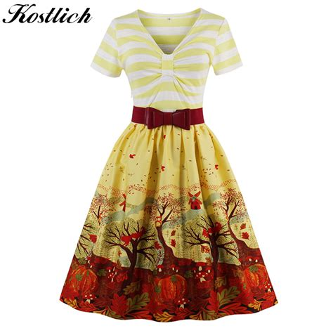Vintage Dress popular 1950s gowns buy cheap 1950s gowns lots from china 1950s gowns suppliers