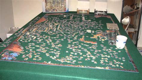 5000 colors puzzle 5000 colors puzzle best free home design idea