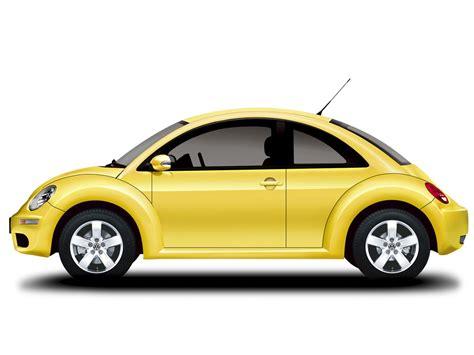 volkswagen new cars volkswagen new beetle wallpapers car wallpapers