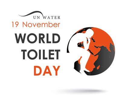 world toilet organization home world toilet organization