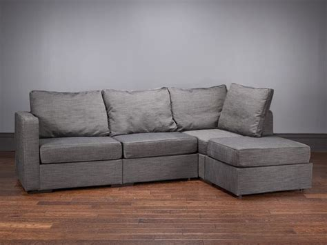 love sac sofa 10 best images about love sac sofas on pinterest large