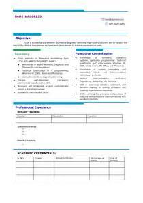 resume writing software amazon 2