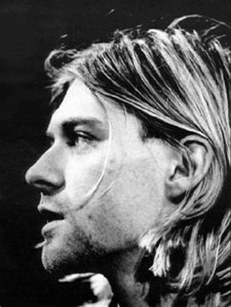 best biography about kurt cobain kurt cobain biography kurt cobain fanpop