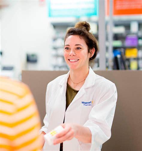 Pharmacist Openings by Pharmacy Walmart Careers
