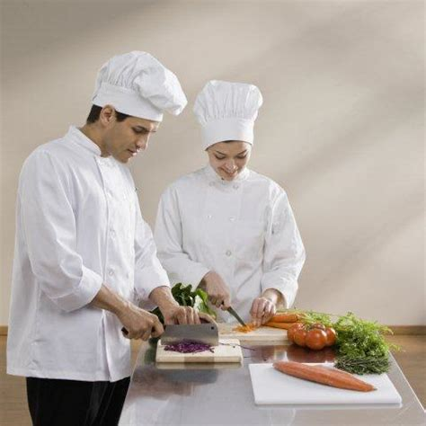 chef s what is the average starting salary for chefs