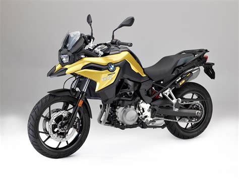 motorrad occasion bmw   gs kaufen