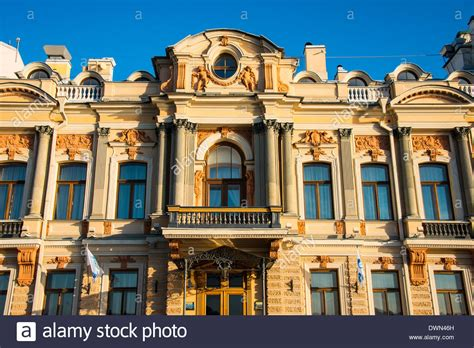 neoclassical architecture neoclassical architecture st petersburg russia europe