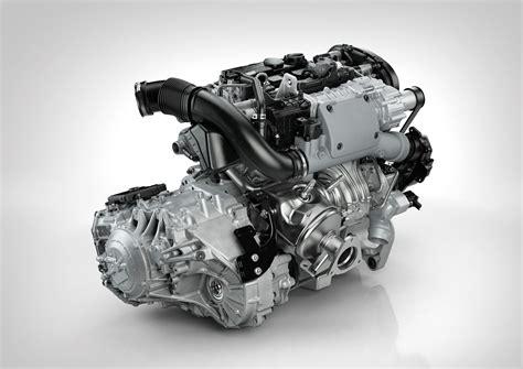 volvo cars  drive  powertrains efficient driving pleasure  world  technologies