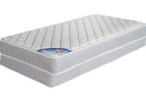 saatva luxury firm mattress review positives and negatives