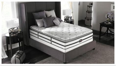 Most Affordable Mattresses by Beautyrest Mattresses For Sale Mattresses For Sale In