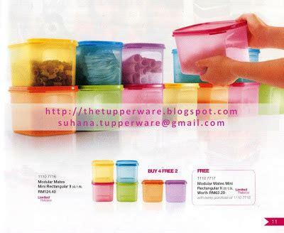 Tupperware Mm Rectangular Pink 2 tupperware brands malaysia catalogue collection