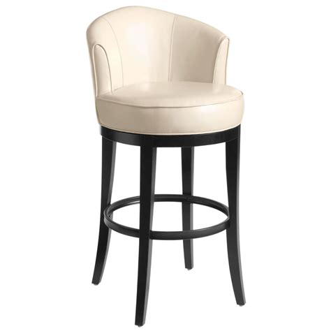 Spin Swivel Backless Bar Stool by Spin Swivel Backless Bar Stools And Cushion Crate And
