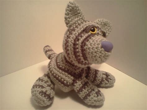 crochet pattern drawing drawing painting crochet amigurumi pattern crocheted