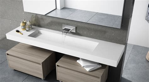 Silestone Vanity Top by Silestone Blanco Zeus Blanco Zeus Suede Mkw Surfaces