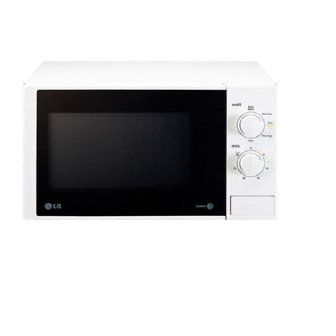 Microwave Lg Low Watt jual lg grill microwave ms2322d low watt best combo