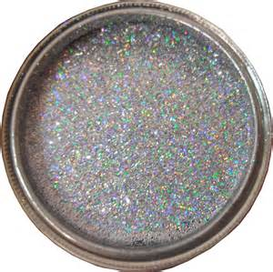 painting glitter glitter glaze wall paint uk 1000 ideas about glitter
