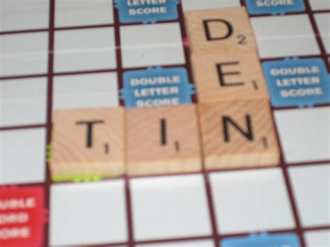 Scrabble A Vocabulary Board Review