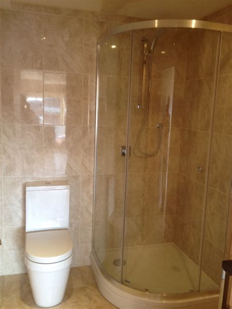 apex installations  feedback bathroom fitter tiler