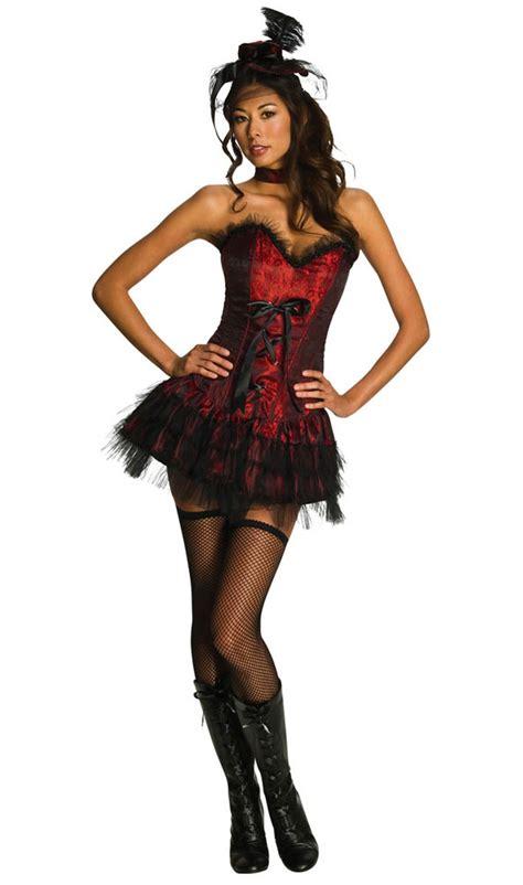 burlesque burlesque costumes burlesque clothing burlesque outfits google search dance fashion