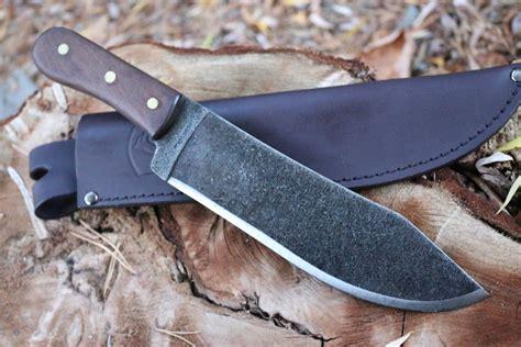 condor hudson bay knife condor knives hudson bay knife bushcraft canada