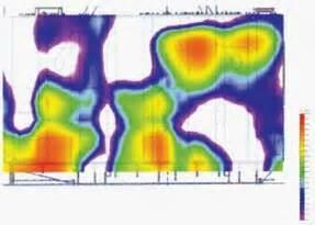 humming noise in house humming noise in house house plan 2017