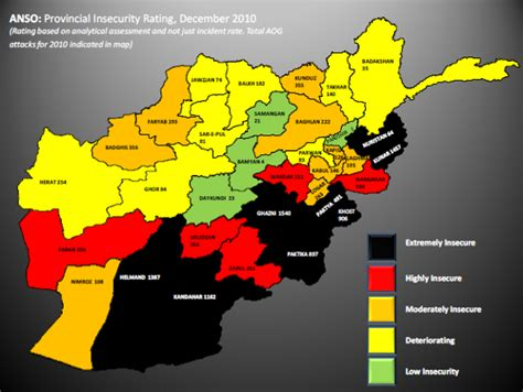 map of soviet afghan war us helos kill more than 30 taliban fighters in kunar fdd