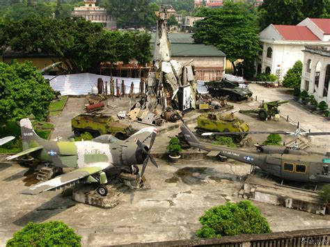 model boats hanoi vietnam war remnants 14 days 13 nights