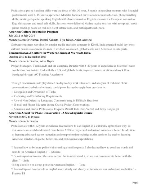Resume Definition Sound 100 Definition Of Resume What Is Resume 25 Best Resumes Ideas On Pros And
