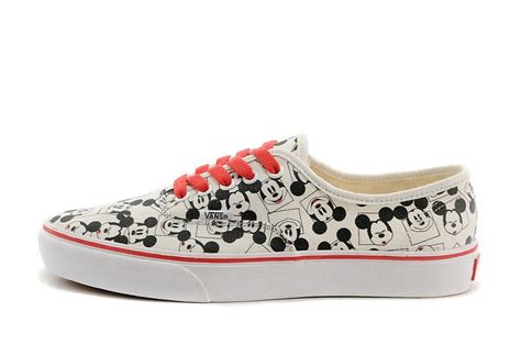 Disney Mickey Minnie Donald Sneaker 4 Colors 706 best images about mickey mouse on disney