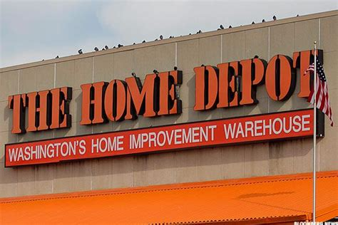 the big takeaways from home depot s hd earnings report