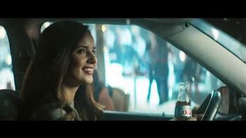 diet coke airplane girl actress diet coke tv commercial car wash song by caravan palace