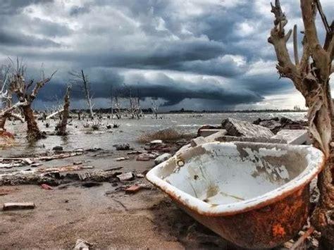 imagenes increibles historia incre 237 ble historia de una ciudad argentina inundada