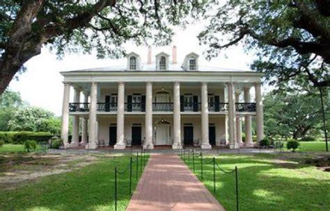 Louisiana House by Plantations In Louisiana Louisiana Travel