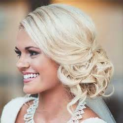 20 bridesmaid hair ideas hairstyles 2016 2017