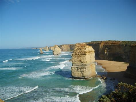 top 5 places to visit in australia tourist destinations