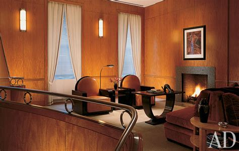 art deco rooms art deco interior architecture interior design