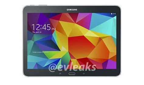 Resmi Samsung Galaxy Tab 4 7 0 samsung tab 4 resmi duyurudan 214 nce dedikodusu 199 箟kt箟 petabayt