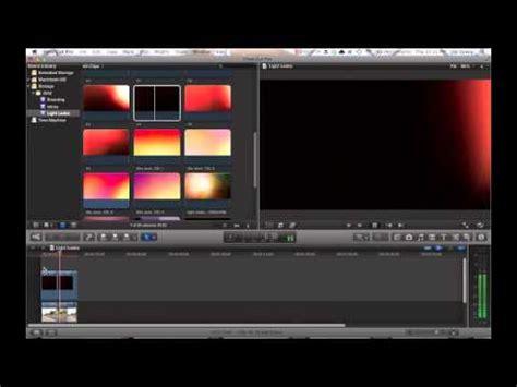 film burn 03 free hd transition footage   doovi