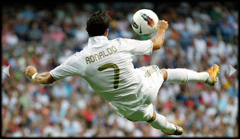 cristiano ronaldo best goals cristiano ronaldo best