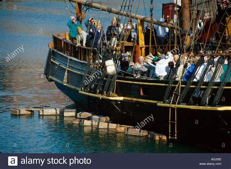party boat boston massachusetts boston boston tea party ship museum
