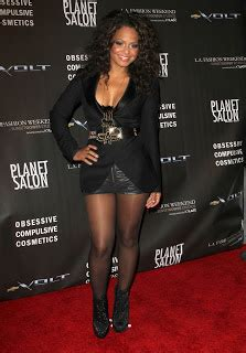 nylon celebrities christina milian