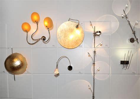 licht concept catellani smith licht concept beleuchtungssysteme